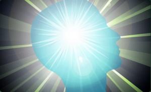 Mindful Change Coaching