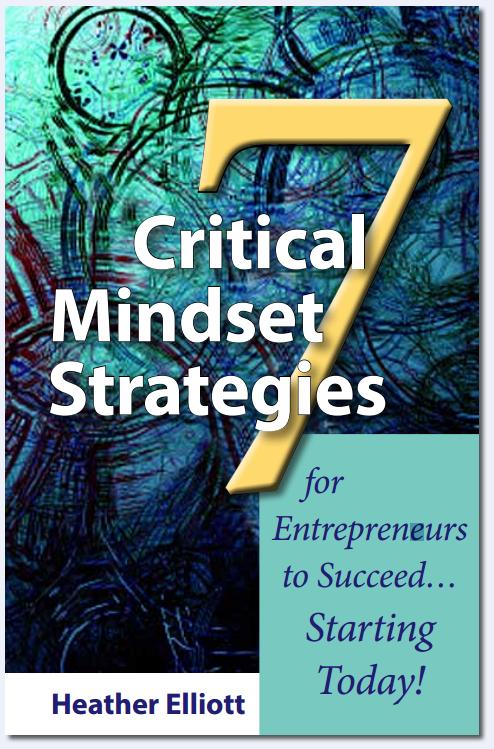 7criticalmindsetstrategies
