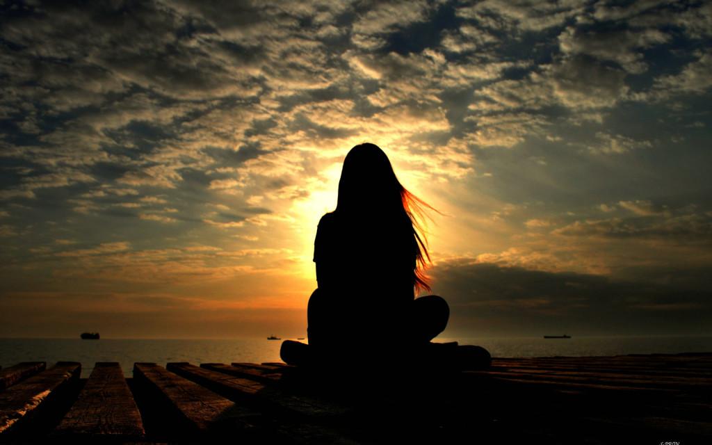 10 Day Mindfulness slider
