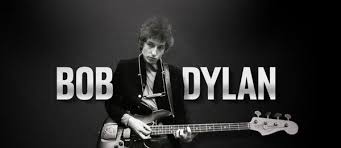 Why Bob Dylan Has a Right to Silence